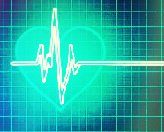 Heart Rate Training Zone by James @ Viridian Winchester_edited-1