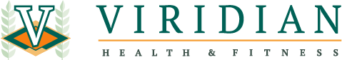 Viridian Health and Fitness