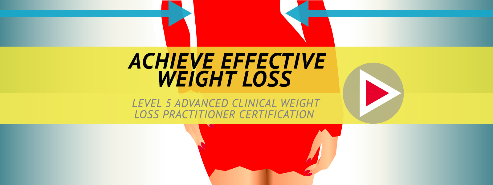 Personal weight loss programme that works
