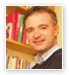 Professional Education Consultant and Trainer Mike Fleetham
