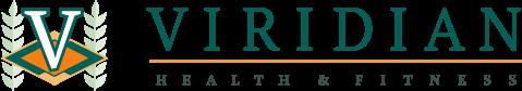 Viridian Health and Fitness